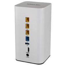 HIKVISION NVR71, DS-7108NI-E1/V/W/500G