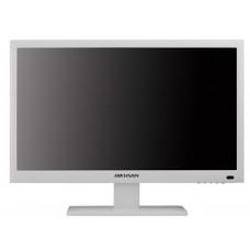 HIKVISION NVR76, DS-7600NI-E1/A/500GB