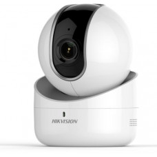 HIKVISION DS-2CV2Q01FD-IW(4mm)/16GB-T