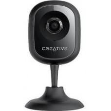 CREATIVE LABS CREATIVE IP kamera Smart HD, černá