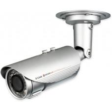 D-LINK DCS-7517 Full HD 5mp CMOS Cam