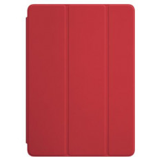APPLE iPad Pro 10,5'' Smart Cover - (RED)