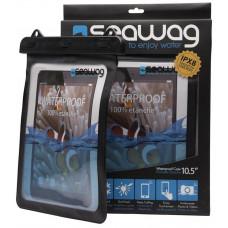 SEAWAG Voděodolné pouzdro pro tablet 10.5