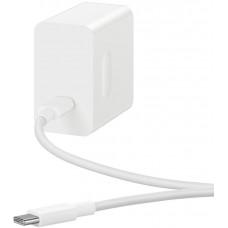 HUAWEI CP81 USB-C Adapter pro Matebook X 13, White