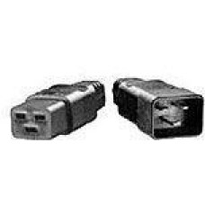 HP 10A IEC320-C20 to C19 2.5m Cable