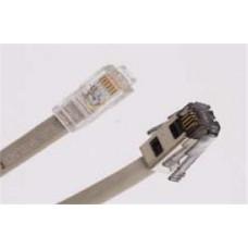 TOSHIBA kabel Toshiba SureMark-zásuvka- 3,8m(3387)