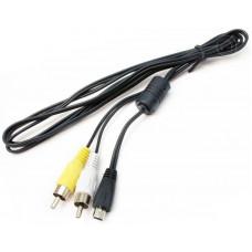 CANON AV kabel AVC-DC400