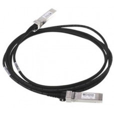 HP  1.5M 100Gb QSFP28 OPA Copper Cable