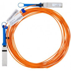 OEM Optix AoC cable (15m) compatible 40G