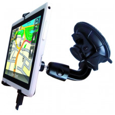 IGET Car Holder F1 (pro tablety 7
