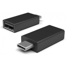 MICROSOFT Surface Adapter USB-C - USB 3.0