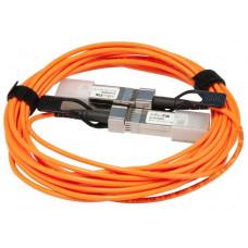 MIKROTIK S+AO0005 5m SFP+ propojovací kabel