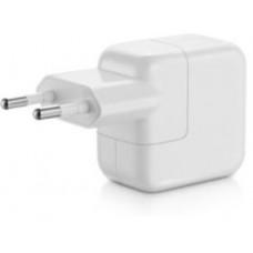 Apple 12W napájecí adaptér USB