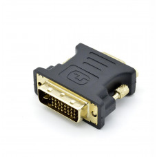TB TOUCH Adapter DVI M 24+5 pin - VGA F 15 pin.