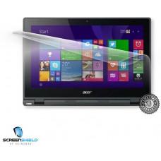 SCREENSHIELD Acer Aspire Switch 10 V