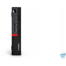 LENOVO TC M625q Tiny E2-9000E/4G/32SSD/W10E