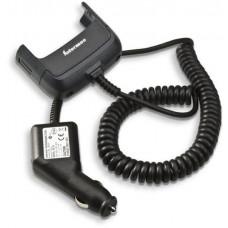 HONEYWELL Vehicle Power Adapter, CN50/CN51