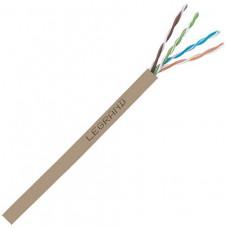 LEGRAND LIN-PATCH kabel cat.5e UTP 2m OR