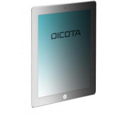DICOTA Anti-reflexní ochranná fólie (iPad Air)