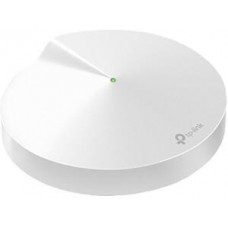 TP-LINK AC2200 Tri-Band Smart Home Mesh WiFi System Deco M9 Plus(1-pack)