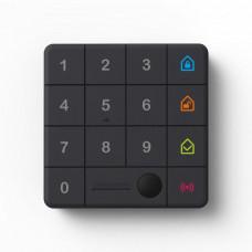 iSMART ALARM iSmartAlarm klávesnice