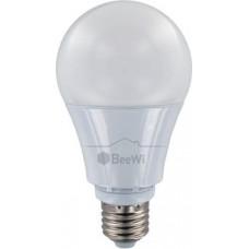 BeeWi Bluetooth Smart LED RGB Color Bulb 11W E27, chytrá programovatelná žárovka