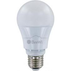 BeeWi Bluetooth Smart LED RGB Color Bulb 7W E27, chytrá programovatelná žárovka