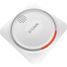 D-LINK DCH-Z510 mydlink Home Siren with battery back-up