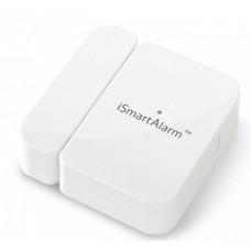 iSMART ALARM iSmartAlarm senzor na dveře a okna 1 ks