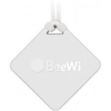 BeeWi Bluetooth Smart temperature & humidity sensor, chytrý sensor pro měření teploty