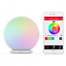 MIPOW Playbulb Sphere chytrá LED koule