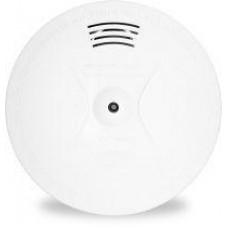 IGET SECURITY M3P14 - bezdrát. detektor kouře, norma EN14604:2005