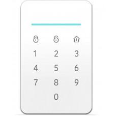 IGET SECURITY M3P13v2 - bezdrátová klávesnice s RFID čtečkou pro alarmy M3 a M4