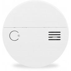 IGET SECURITY M3P19 - detektor oxidu uhelnatého CO, norma EN50291