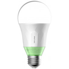 TP-LINK Smart WiFi LED LB110,Dimmable white 60W