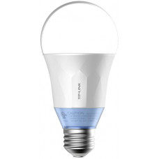 TP-LINK Smart WiFi LED LB120,Dim.Tunable,white 60W