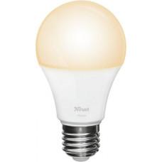 TRUST Zigbee Dimmable LED Bulb Flame ZLED-2209