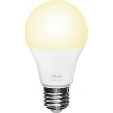 TRUST Zigbee Dimmable LED Bulb ZLED-2709