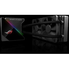 ASUS ROG RYUJIN 240 CPU chladič