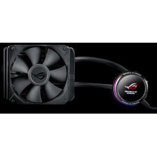 ASUS ROG RYUO 120 - CPU chladič
