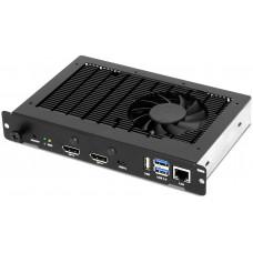 NEC OPS-Kbl-i5v-s4/64/W10IoT B