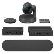 LOGITECH konferenční kamera Logitech RALLY system