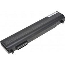 T6 POWER Baterie T6 power Toshiba Portege R30-A, 5200mAh, 56Wh, 6cell