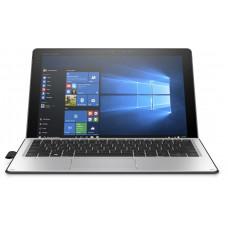 HP Elite x2 1012 G2 QHD i5-7200U/8GB/360GB/WIFI/BT/MCR/3RServis/W10P