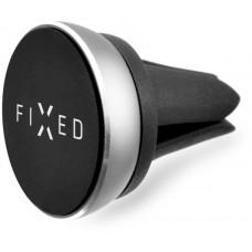 FIXED Magnetický držák FIXED FIXM1 do mřížky ventilace