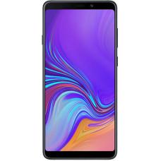 SAMSUNG Galaxy A9  SM-A920 Black