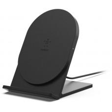 BELKIN 5W Wireless Charging Stand