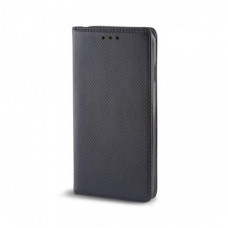 Cu-Be Pouzdro s magnetem Huawei P30 Black