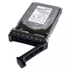 DELL 2TB 7.2K RPM NL SAS 512n 3.5