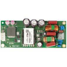 OEM Modulární napáj. zdroj 48V pro CCR, výstup 12V, 8A